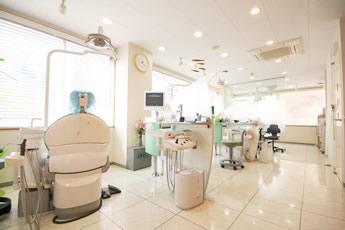 みやまち歯科医院photo
